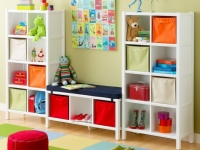 kids-bedroom-storage-accessories