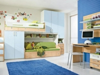 kids-bunk-bed-designs