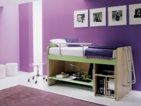 kids-loft-bed-designs