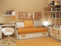 kids-loft-bed-with-desk
