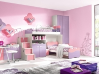 kids-pink-bedroom-ideas