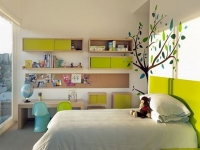 kids-small-bedroom-design-ideas