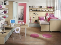 kids-student-bedroom-ideas