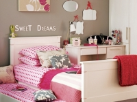teen-girls-bedroom-ideas