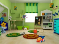toddler-bedroom-decorating-ideas