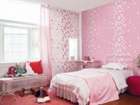 unique-girls-bedroom-decorating-ideas