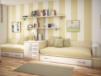 unique-kids-bedroom-designs
