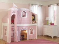 unique-kids-bunk-bed-designs