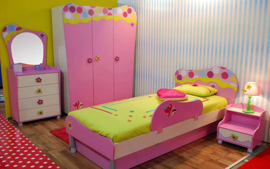 girls-bedroom-furniture