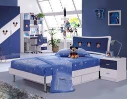 kids-bedroom-accessories