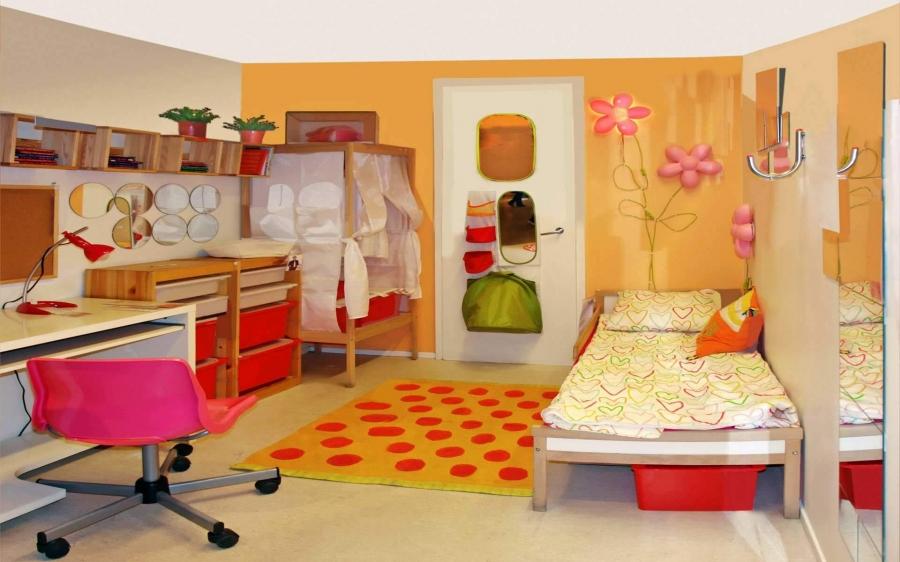 kids-bedroom-decor