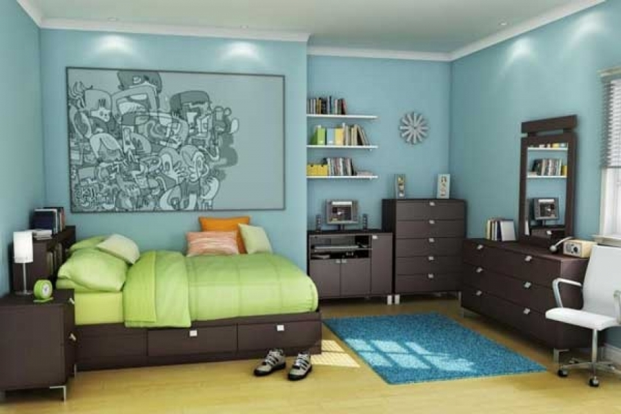 kids-bedroom-designs