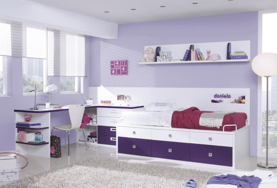 kids-bedroom-furniture-ideas
