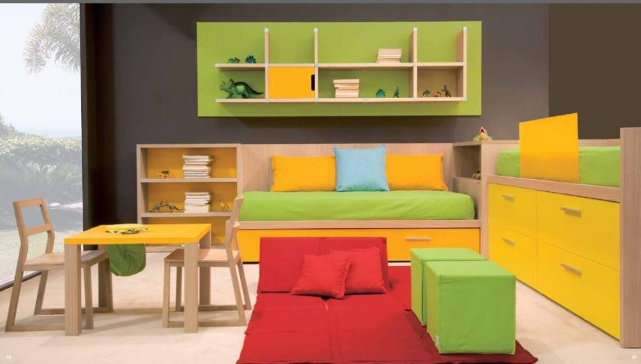 kids-bedroom-furniture-sets