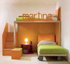 kids-double-loft-bed-with-desk