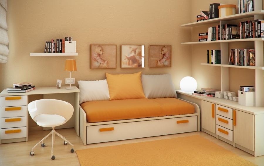 kids-loft-bed-with-desk