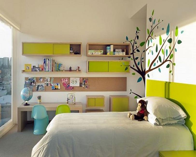kids-small-bedroom-design-ideas