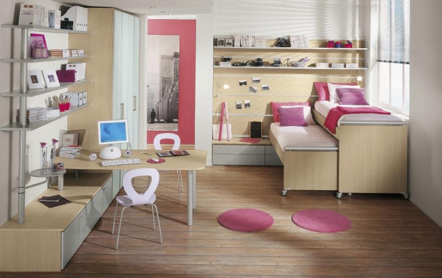 kids-student-bedroom-ideas