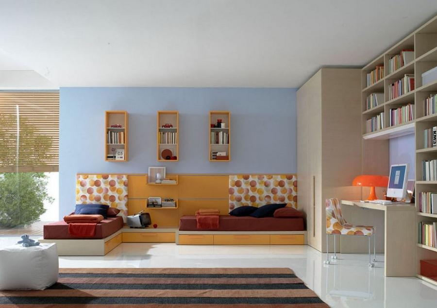 simple-kids-bedroom-decorating-ideas