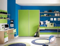 boys-bedroom-furniture-designs