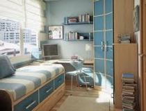 boys-small-bedroom-design-ideas