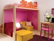 colorful-kids-bedroom-decorating-ideas