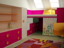 cool-kids-bedroom-colors