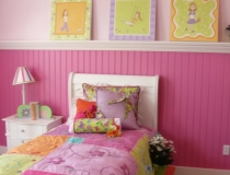 cute-girls-bedroom-ideas