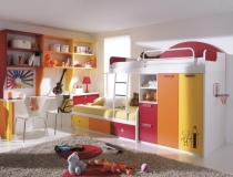 cute-kids-bedroom-ideas