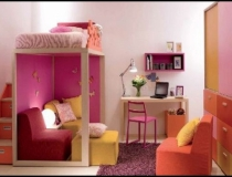 girls-small-bedroom-design-ideas
