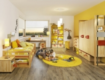 kids-bedroom-decorating-ideas