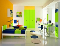 kids-bedroom-design