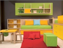 kids-bedroom-furniture-sets