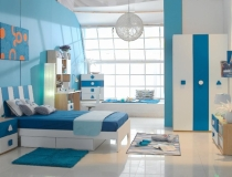kids-bedroom-paint-ideas