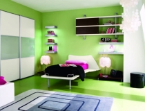 kids-green-bedroom-decorating-ideas