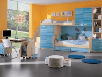 kids-loft-beds-with-storage