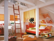 unique-kids-bedroom-designs-ideas