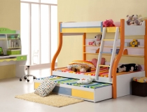 unique-kids-bunk-bed-with-storage