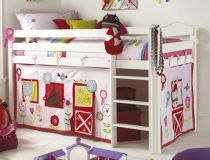 unique-kids-bunk-bed