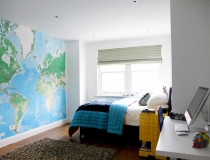 wall-art-kids-bedroom-ideas