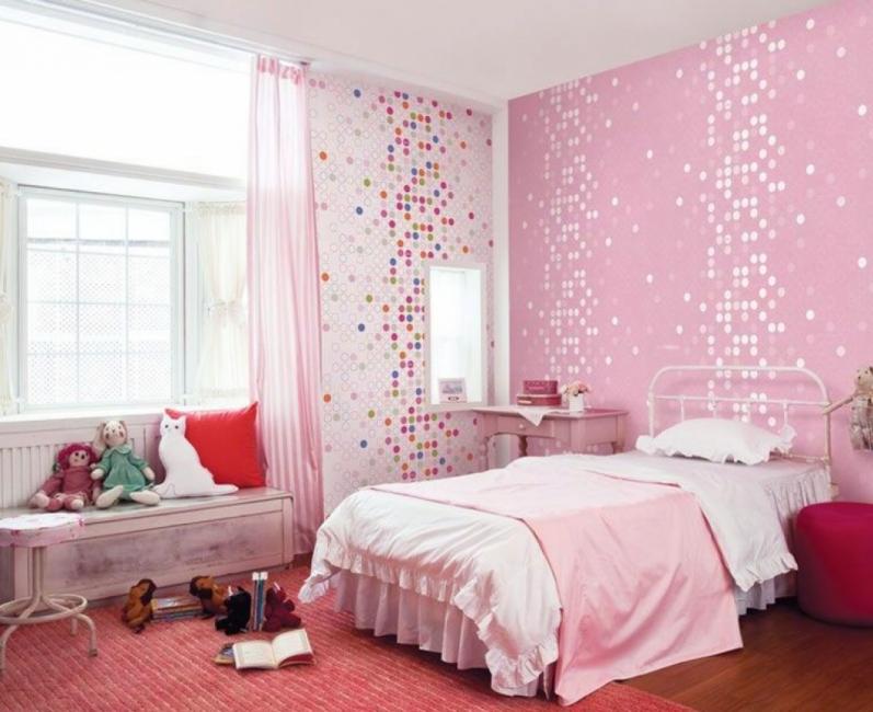 unique-girls-bedroom-decorating-ideas