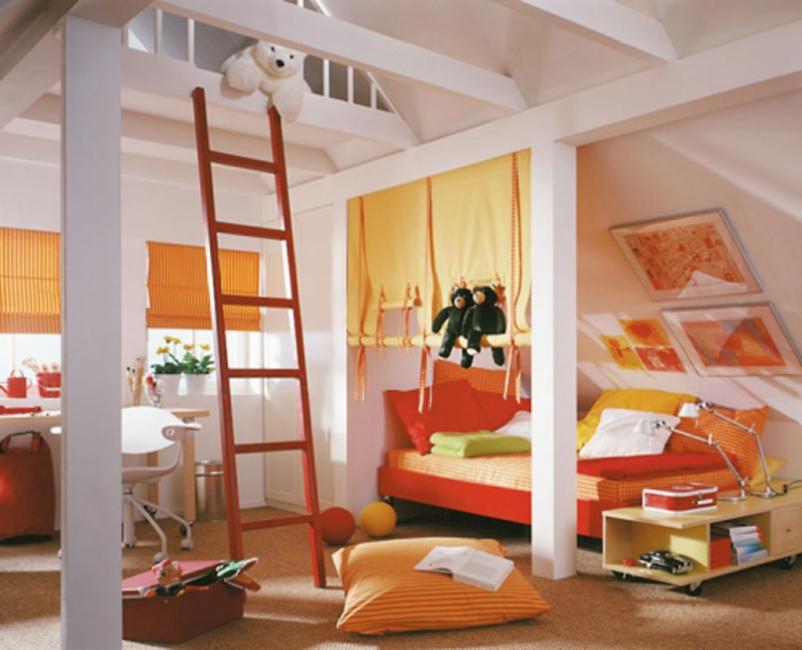 unique-kids-bedroom-designs-ideas