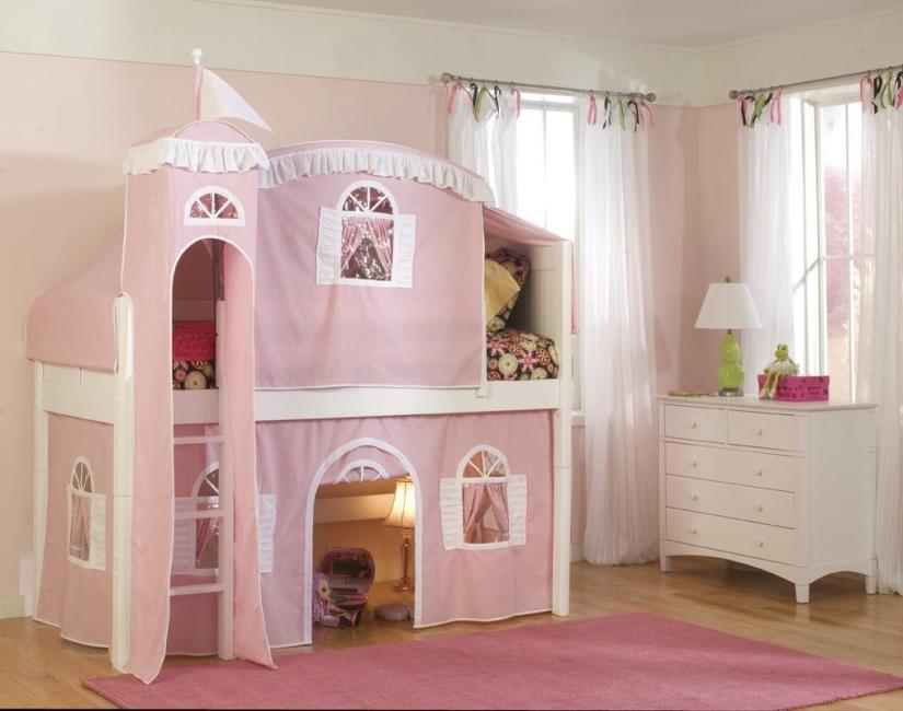 unique-kids-bunk-bed-designs