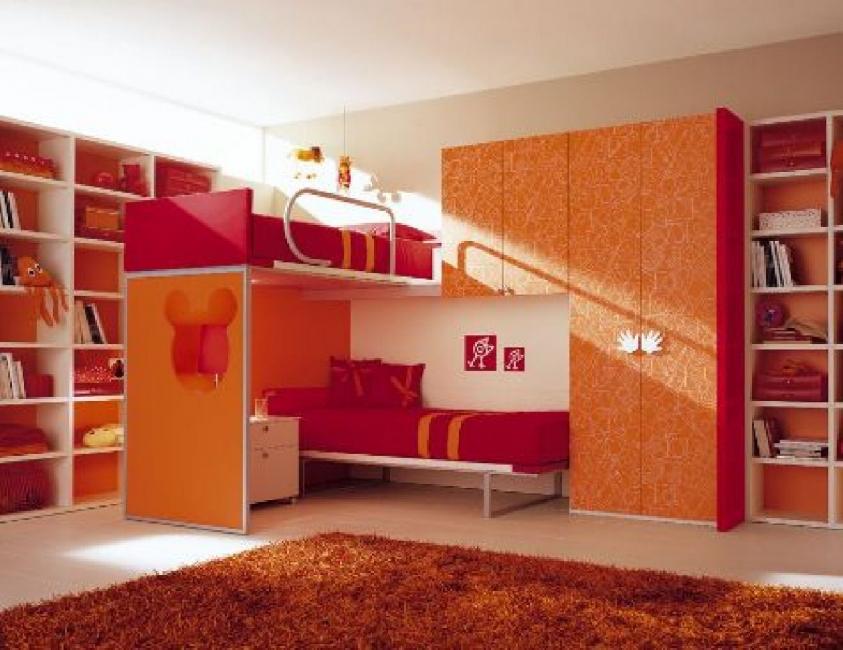unique-kids-bunk-bed-ideas