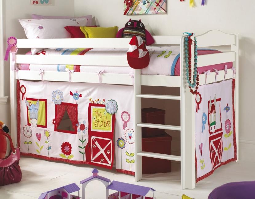 unique-kids-bunk-bed