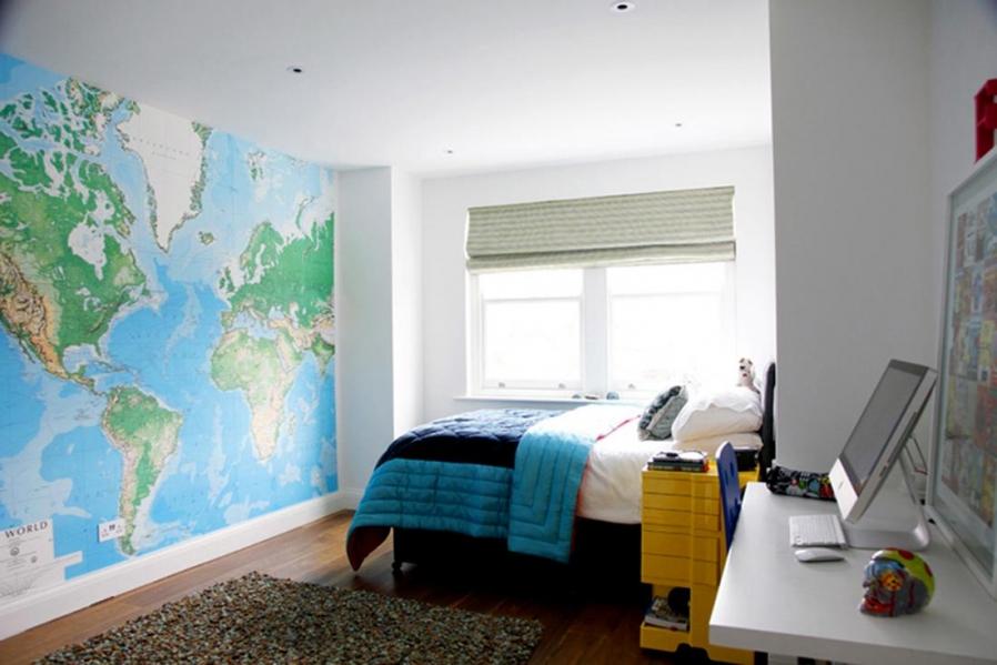 wall-art-kids-bedroom-ideas