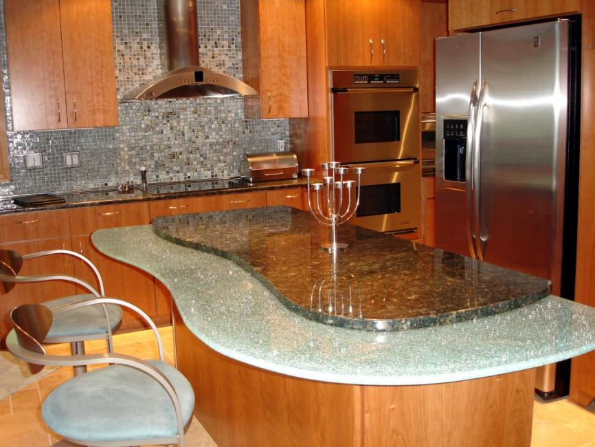 amazing-kitchen-backsplash-ideas
