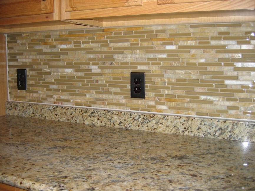 backsplash-tile-ideas