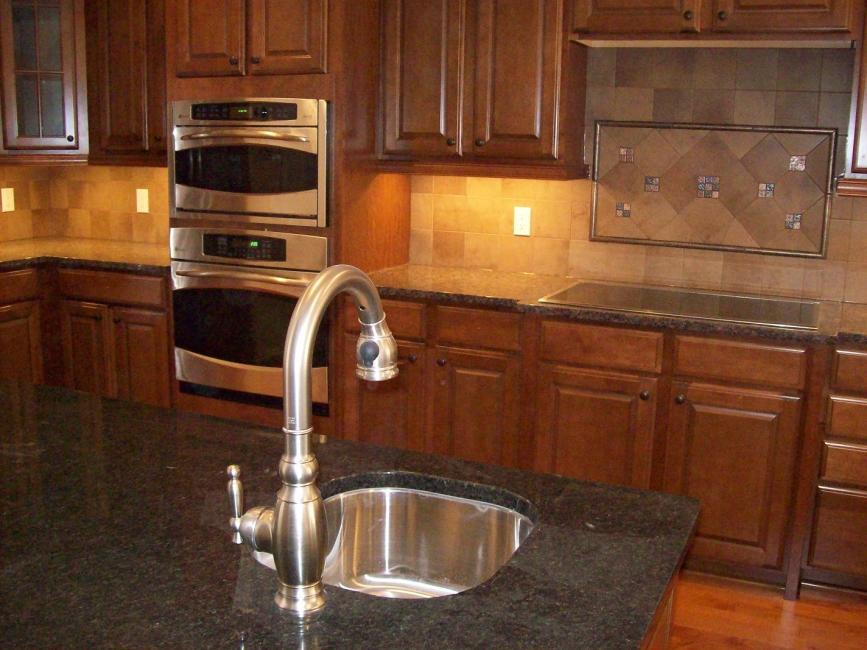 ceramic-kitchen-backsplash-ideas