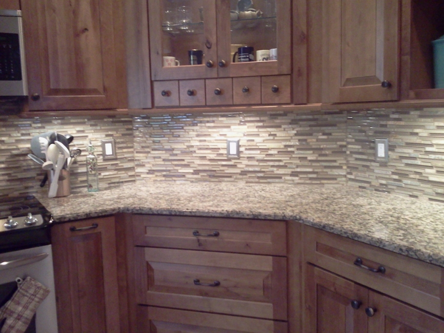 kitchens with stone backsplash kitchen backsplash pictures gallery qnud 20228